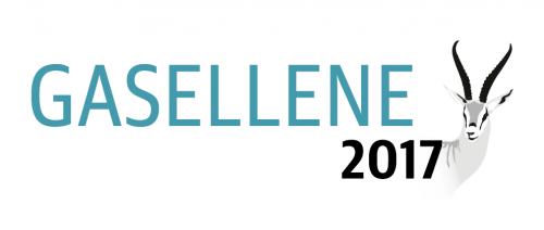 Gasellene 2017
